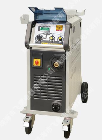 二氧化碳保护焊机FY-4220/2E
