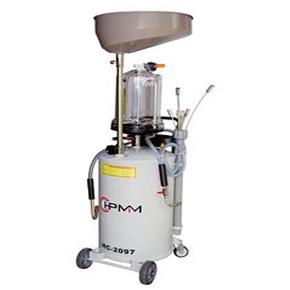汇峰废油抽取机HC-2097