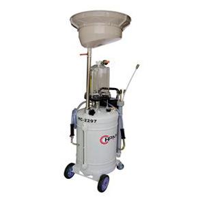 汇峰废油抽取机HC-2297